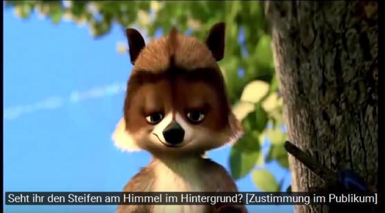 Kinderfilm1