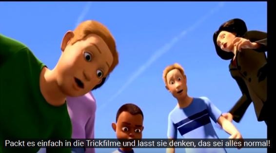 Kinderfilm2