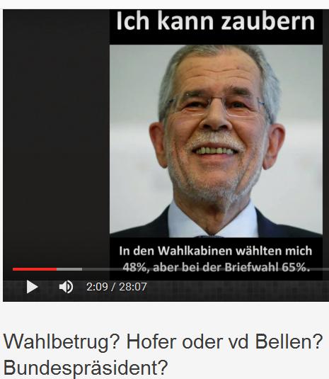 Wahl1