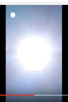 artificial sun 2