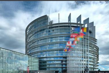 Brüssel 1