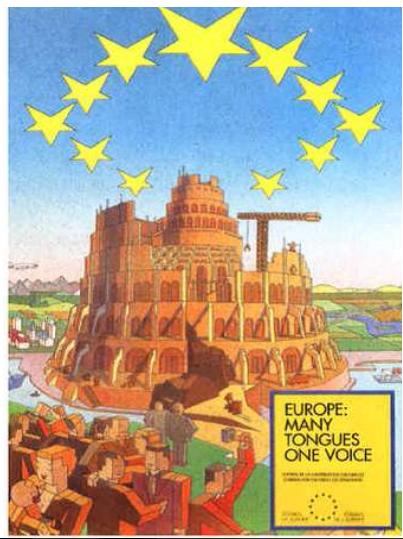 Offizielles Poster
