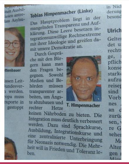 Himpenmacher