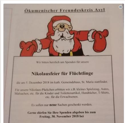 Nikolaus.PNG