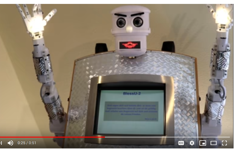 Roboter.PNG
