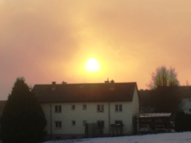 Sonne 4.jpg