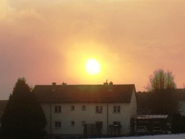 Sonne 5.jpg