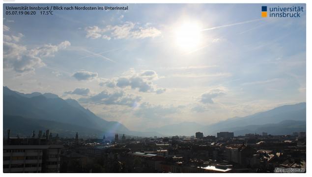 Innsbruck2.PNG