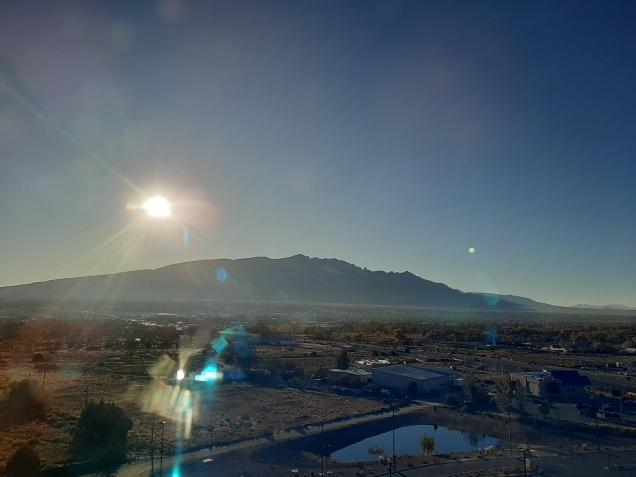 Santan Ana Pueblo 1.jpg
