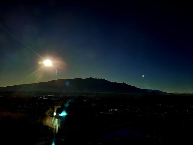 Santan Ana Pueblo 2.jpg